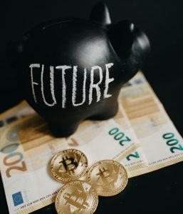 Best crypto investment strategies for beginners